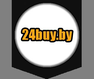 24buy