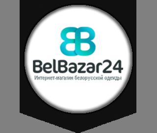 belbazar24