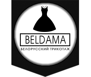 beldama