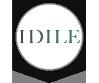 idile