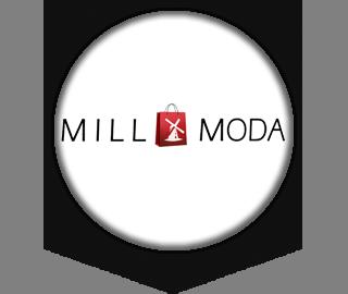 millamoda