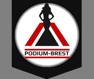 podiumtest